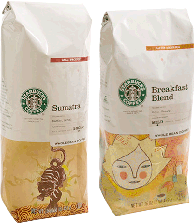 introduction and product for starbucks coffe Starbucks coffee company  new product introduction or product  n utrition by the cup enjoy a variety of tasty options.
